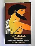 First Philosophers: Studies in Ancient Greek