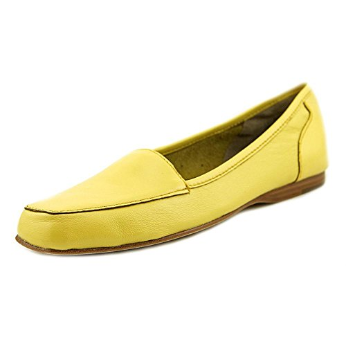 Slip Array Freedom Yellow Mujer On BqExRwAq4