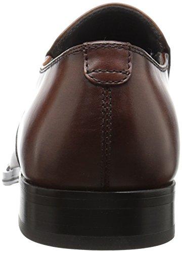 Aldo Mens Ciarleglio Oxford, Cognac 8 D Us