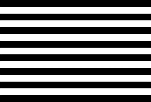 (AOFOTO 7x5ft Black And White Striped Pattern Wallpaper Photography Backdrop Streak Texture Background Birthday Party Decoration Photo Studio Props Baby Shower Banner Kid Girl Boy Adult Elder Wallpaper )