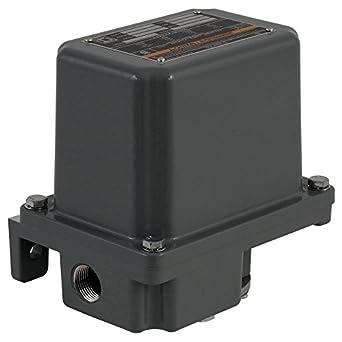 square d by schneider electric 9013gsw3j23r pressure ... wiring basic furnace diagrame2eb 013ha wiring basic diagram furnace dggaa090bdta