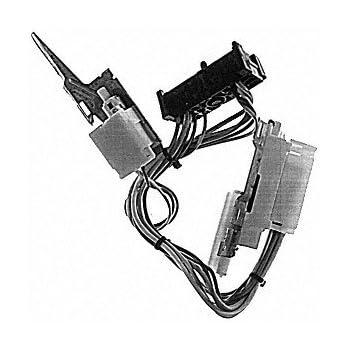 Amazon Com Standard Motor Products Us422 Ignition Switch Automotive