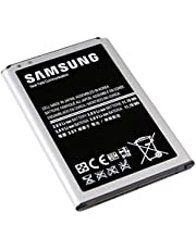 Samsung Rechargeable Batteries for Samsung Galaxy Note 3 Neo