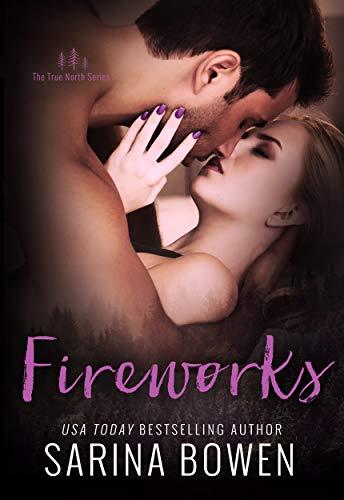Make Your Own Fireworks (Fireworks (True North Book 6))