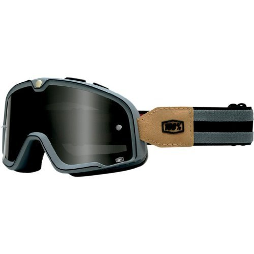 Barstow Goggles - 4