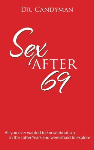 Sex after 69