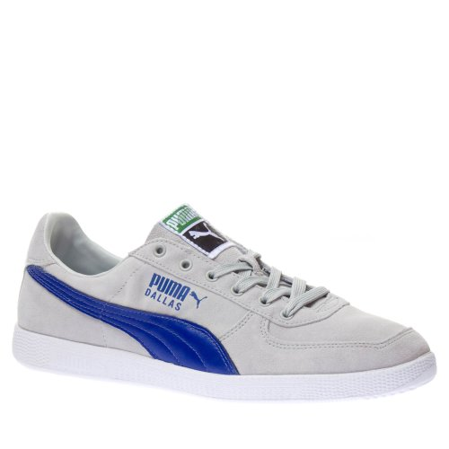 PUMA Puma dallas zapatillas moda hombre