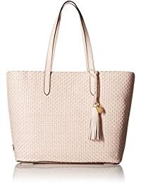 Woven Collection Payson Tote