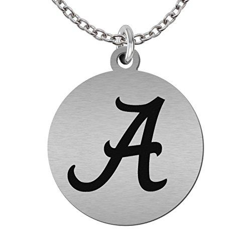 Alabama Crimson Tide Charm - 8