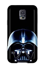 Durable Case For The Galaxy S5- Eco-friendly Retail Packaging(beautiful Star Wars)
