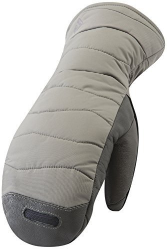 Black Diamond Women's Ruby Mitts Cold Weather Mittens