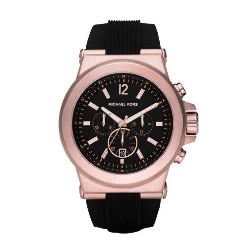 Michael Kors Reloj de Pulsera MK8184