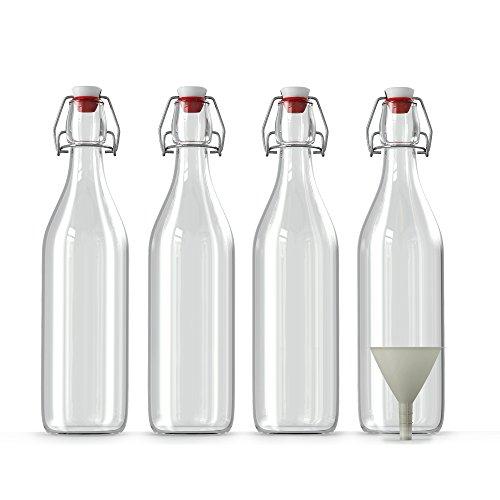 top bottle - 4