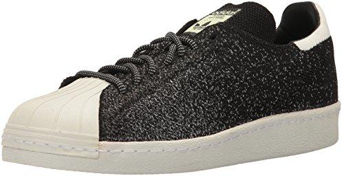 adidas Originals Mens Superstar 80s PK ASG Running Shoe