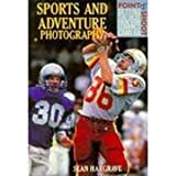 Sports and Adventure Photography, Sean Hargrave, 0817454896