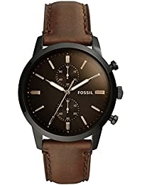 FS5437 Mens Townsman Watch