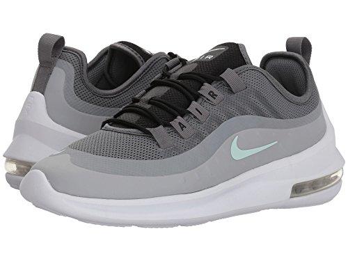 レギュラー基礎革命[NIKE(ナイキ)] レディーステニスシューズ?スニーカー?靴 Air Max Axis