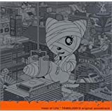 TAMALA2010 オリジナル・サウンドトラック (通常)