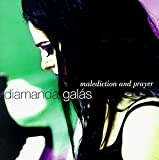 Malediction & Prayer by Diamanda Galas