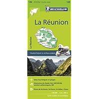 Reunion 139 - Carte zoom