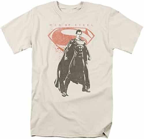 a13c9ba0a Shopping Beige - Superheroes - L or XXS - Movie & TV Fan - Clothing ...