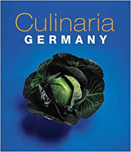 ^LINK^ Culinaria Germany. Shipping mejores mucho Demry Society