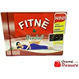 Fitne - Fitné Herbal Infusion 40G