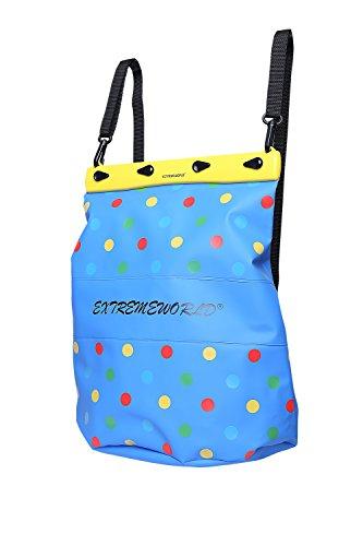 dry-bag-tpu-waterproof-case-bag-multi-purpose-backpack-118-x-149-y3038