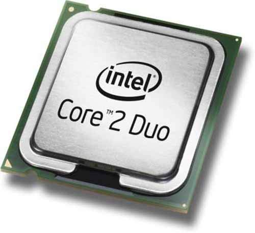 Intel Core 2 Quad Q9550 2.83 GHz 1333MHz 12 MB Quad-Core CPU Processor SLB8V SLAWQ LGA 775