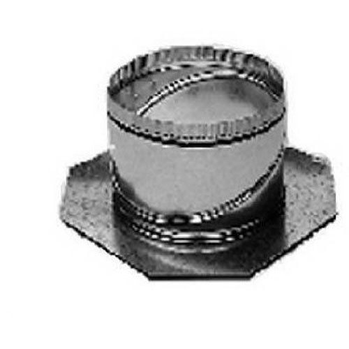 Air Vent  52620 12  Adjustable Roof Vent Base by AIR VENT INC.