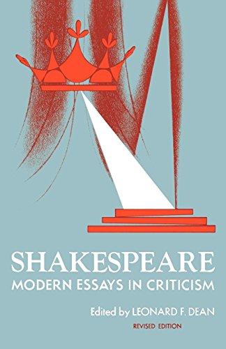 Shakespeare:...