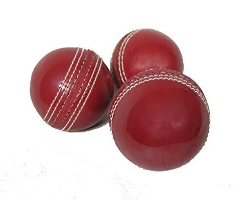 Bestselling Cricket Balls