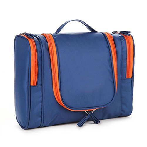 sumnacontoiletry-bag-with-hanging-hook-premium-toiletries-kit-organizer-for-travel-accessories-makeu