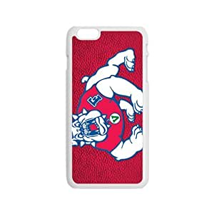 taoyix diy Don't Dead Open Inside Scary Pattern Brand New And High Quality Hard Case Cover Protector For Iphone 6