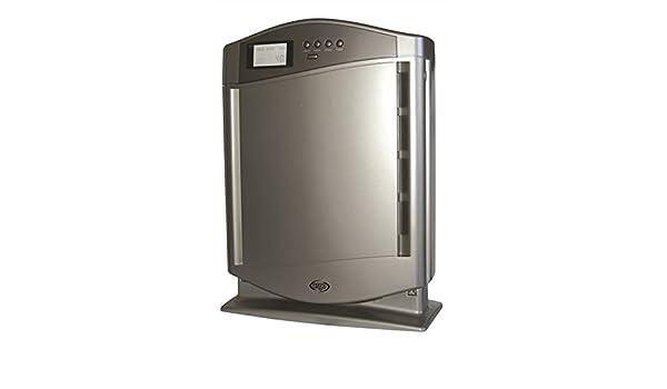 Filtro multicapa de repuesto Argo para purificador de aire Argo ...