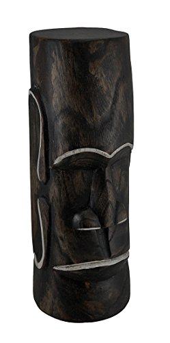 Easter-Island-Ahu-Akivi-Moai-Wooden-Totem-Statue