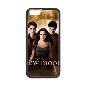"LGLLP The Twilight Saga Phone case For iPhone 6 (4.7"")"