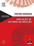 Avaliação de sistemas de medição
