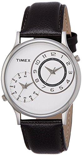 Timex-TW002E111