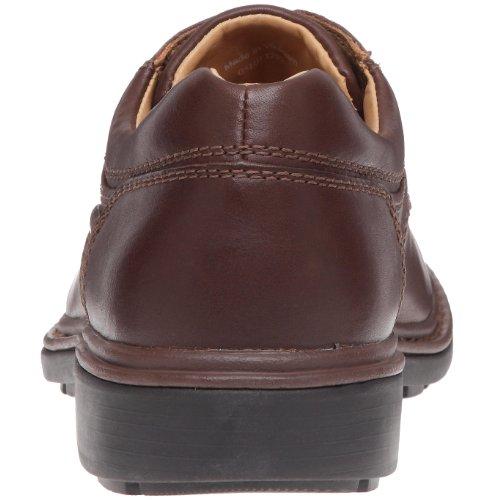 FAIMEX - Cordones de zapatos gad1B9N