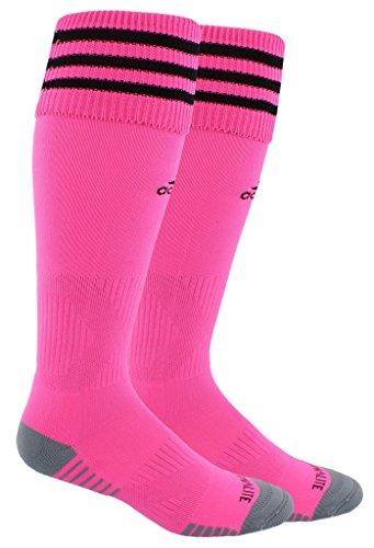 84b7bc8a3 SHOPUS | adidas Copa Zone Cushion III Soccer Socks (1-Pack), Ultra ...