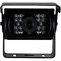 iBeam USA TE-TCCCD Single Waterproof Camera