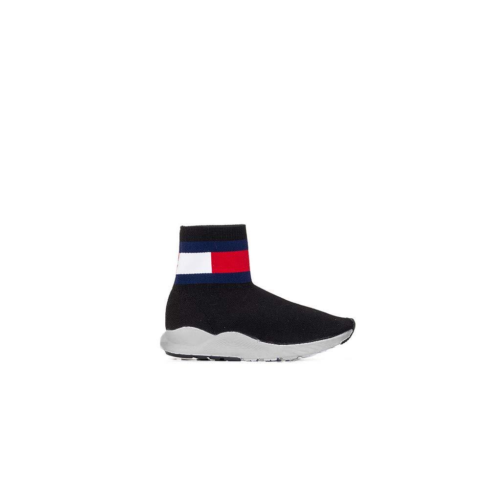 Sneaker Tommy Hilfiger T3A5 30419 0702999