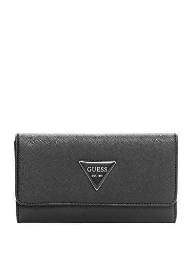 by Guess 13057527 GuessFactory Wallet product image