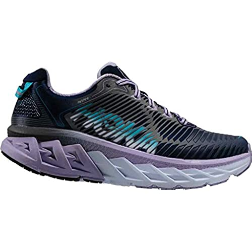 8103451a9c61 50%OFF Hoka One One Women s Arahi Road Running Shoe