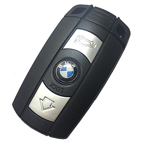 horande-new-replacement-keyless-entry-car-fob-remote-smart-key-for-bmw-3-5-series-bmw-x5-bmw-x6-bmw-