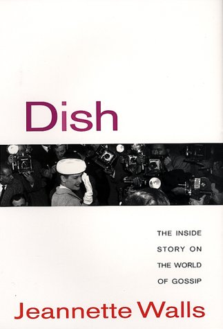 Dish:: The Inside Story on the World of - Glasses Eye Hollywood