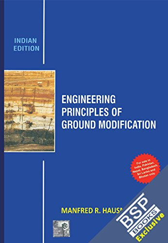 Engineering Principles of Ground MOD pdf