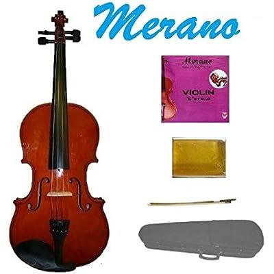 merano-mv10-1-4-size-acoustic-student