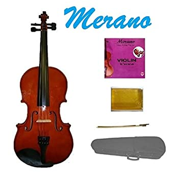 Ebony Fingerboard 4/4 Violin Parts 1 Pcs Student Violin White Neck Violin Parts & Accessories Musical Instruments